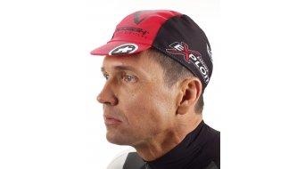 Assos exploitCap evo7 cappellino Cycling Cap . unisize