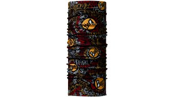 Buff® original bandana buff obsession summer 2013