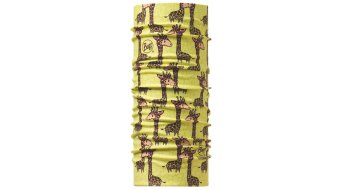Buff® High UV Baby Kopftuch minigiraffes