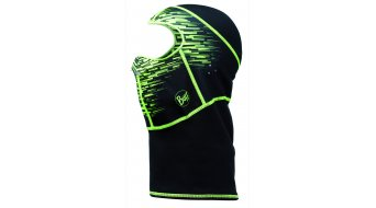 Buff® Balaclava Cross Tech tamaño S/M faster
