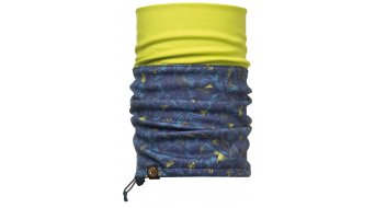 Buff® Neckwarmer PRO dessanetch lime