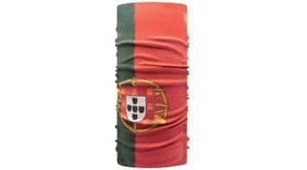 Buff® Original Kopftuch Flags Portugal