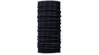 Buff® Original Wool (Merinowolle) Kopftuch