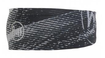 Buff® Headband black logo
