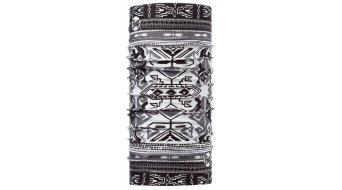 Buff® High UV Adult Kopftuch amadahy