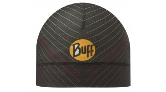 Buff® berretto Microfiber 1 Layers ciron black