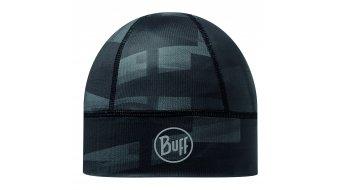 Buff® berretto XDCS