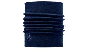 Buff® Heavyweight Merino Wool Schlauchschal solid