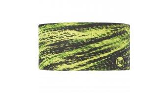 Buff® Headband UV