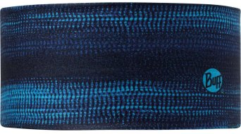 Buff® Headband UV
