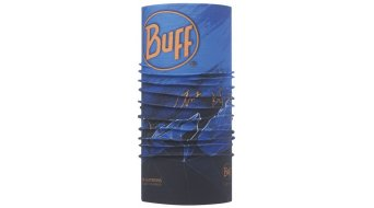 Buff® High UV Adult Kopftuch Anton Blue Ink