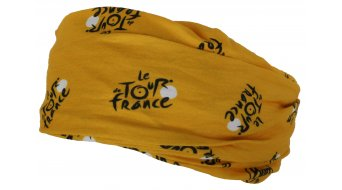 Buff® High UV Adult pañuelo de cabeza
