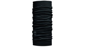 Buff® Merino-Wool Kopftuch