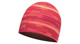 Buff® Coolmax 1-Layer Hat