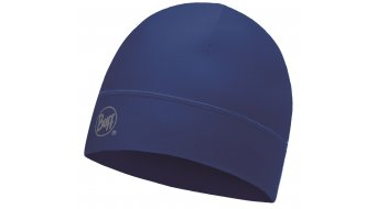 Buff® Mütze Microfiber 1 Layer Hat