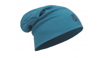 Buff® gorro(-a) Merino Wool Thermal Hat Slouchy