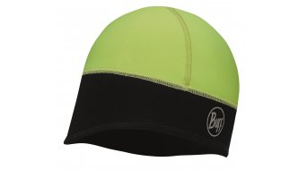 Buff® Mütze Tech Windstoper Fleece Hat solid