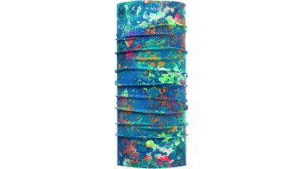 Buff® High UV Adult 头巾 (Conditions: hot)