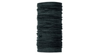 Buff® Lightweight Merino Wool 多功能tuch (Conditions: Cool) solid