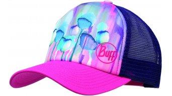 Buff® Trucker Cap Adult 帽