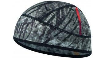 Buff® Underhelmet Adult 便帽 型号
