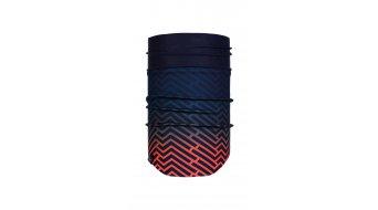 Buff® Windproof Neckwarmer Schlauchschal