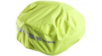 Bontrager Waterproof cubrecascos (US)