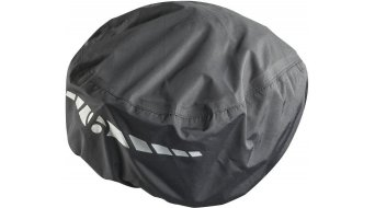 Bontrager Waterproof copricasco mis. S/M (US) black