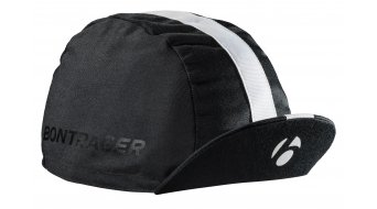 Bontrager Cotton Cycling cappellino . unisize