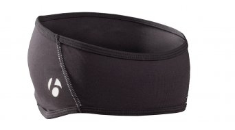 Bontrager Thermal Stirnband Headband Gr. unisize black