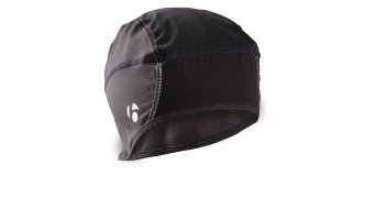 Bontrager Windshell Skull Kopfbedeckung Cap mis unisize black