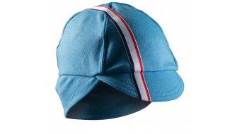 Bontrager Classique Thermal cappellino mis. unisize blue