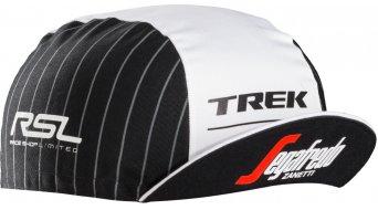 Bontrager SegaFredo RSL Cycling gorro(-a) tamaño unisize negro