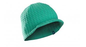 Bontrager Alamosa Mütze Damen-Mütze Beanie Gr. unisize mint