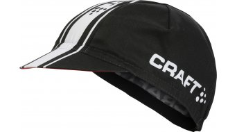 Craft Grand Tour Kappe Cap Gr. unisize black/white/bright red