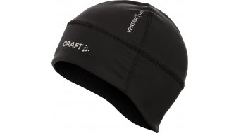 Craft Winter berretto . black/black