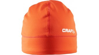 Craft Light Thermal berretto Beanie mis. S/M cayenne