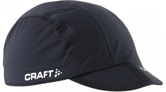 Craft Rain Kappe Cap black