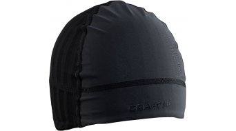 Craft Active Extreme 2.0 Windstopper gorro(-a) negro