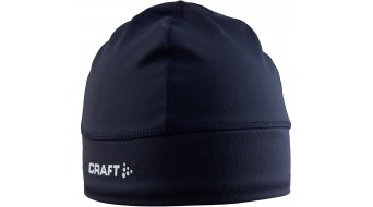 Craft Light Thermal chapeau taille