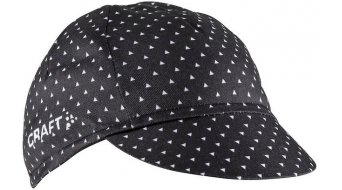 Craft Race Bike Cap Rennmütze 型号 均码