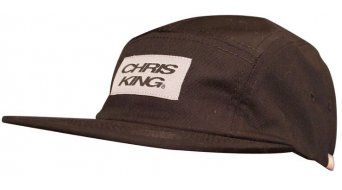 Chris King Camp Kappe unisize black