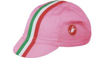 Castelli Retro 2 capuchon Cycling environ Gr. taille unique rose
