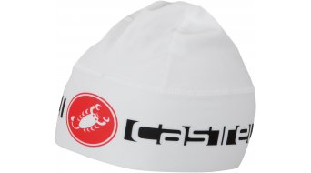 Castelli Viva Thermo Skull Cap unisize
