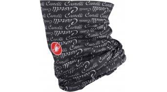 Castelli Head Thingy Schlauchtuch Damen-Schlauchtuch unisize