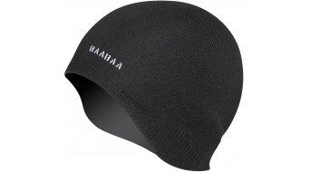 Endura BaaBaa Merino chapeau léger Skull Cap taille unique black