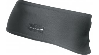 Endura Thermolite Stirnband Rennrad Headband Gr. unisize black