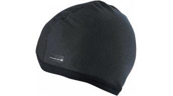 Endura Thermolite chapeau léger vélo de course Skull Cap taille black
