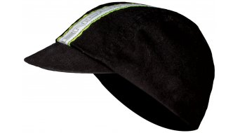 Endura Retro cappellino Cap . black