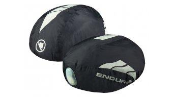 Endura Luminite couvre casque Helmet Cover taille